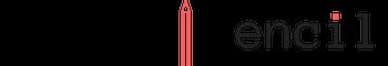 Sparepencil