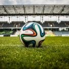Nederlands voetbal en gokfraude: wat is de stand?